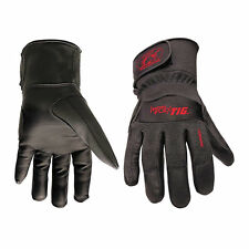 NEW Steiner PRO-Series 260L TIG WELDING GLOVES Large  FREE USA SHIPPING