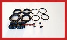 REPAIR KIT BRAKE CALIPER FIAT DUCATO 230L 1.9 D TD 2.0 2.5 D TDi 2.8 JTD