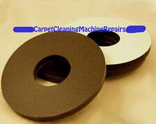 Junta de vacío de alta calidad para 2 o 3 vacuum motor máquina de limpieza de alfombras de la etapa