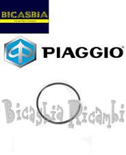 248170 - ORIGINALE PIAGGIO SEGMENTO FASCIA PISTONE VESPA PX 125 T5