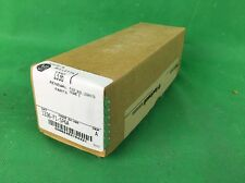 NEW ALLEN BRADLEY 1336-F1-SP6A SEMICONDUCTOR FUSE KIT, 600 AMP A70Q600-4 FERRAZ