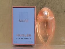 Mugler Angel Muse EDP 5ml OVP - Miniatur