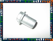 BMW M50 M52 M54 Motor Ventil Ventildeckel Mutter 1738607 11121738607