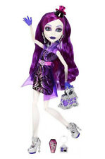 2013 Monster High Ghouls Night Out Spectra Vondergeist IN STOCK