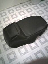 POLARIS INDY Trail-Classic-SKS Custom Hand Made Snowmobile Seat Cover 1983-1991
