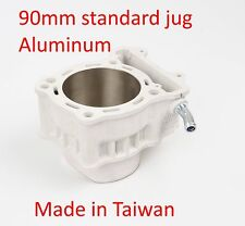 standard cylinder 400cc 90mm for Suzuki DRZ 400 2003-2014 Arctic Cat DVX 400