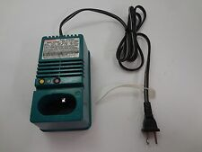 Makita DC9700A Fast Battery Charger DC7.2V DC9.6V 1.5A For 7000 9000 9100 9120