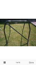 rollcage show cage rollcage adjustable rollcage