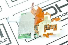 Canon EOS 300D Digital Rebel  Power Board With Flex Cable Repair part DH5624