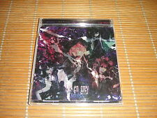 DIR EN GREY JAPAN 1999 VERSION ALBUM CD MISSA RARE   C25