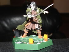 LOTR COMBAT HEX GRIMA WORNTONGUE BS 37 LORD OF THE RINGS FANTASY WARGAMES FIGURE