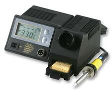 SOLDERING STATION ESD (BS PLUG) - Soldering Stations & Accessories - Tools