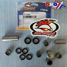Honda XR200 1990 - 2002 ALL BALLS Swingarm Linkage Kit