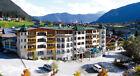 4T Wellness am Achensee im Hotel Vier Jahreszeiten 4★★★★ Maurach + 3/4-Pension