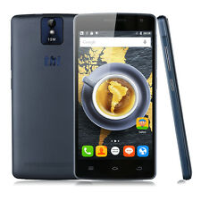 5'' THL 2015A 4G Cellulare Android 5.1 Octa Core 2+16GB 2*SIM Smartphone 13MP IT
