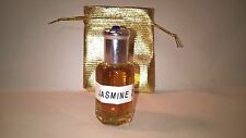JASMINE D.BY SURRATI.PERFUME OIL FOR WOMEN.12ml.(0.42oz.).NEW & IMPORTED