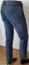 Mens Jeans Paper Denim & Cloth Size 29 X 32