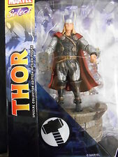 "MARVEL SELECT ""THOR"" ACTION FIGURE (DIAMOND SELECT) HOT! NEW!"