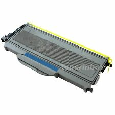 NEW TN360 TN-360 Toner Cartridge For Brother HL-2140, HL-2150N, HL-2170W