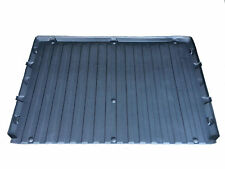 Rubber Bed Liner 2013-2016 Polaris Ranger XP 900 Crew bed mat, cargo Liner,