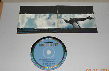 Promo Single CD Pearl Jam - Given to Fly  1997  1.Track sehr guter Zustand