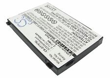 UK Battery for Alcatel OT756 OT-756 3DS09499AAAA 3.7V RoHS