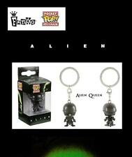 "Funko Pocket Pop Keychain  ALIEN  "" Alien Queen """