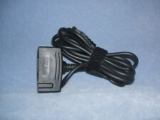 Ford OBD I EEC-IV Cable AX20120 Autoxray