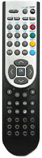 *NEW* Genuine RC1900 TV Remote Control for Natus S 1032 FHD DVB-T