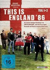 This is England `86 - Teil 1+2 (2011)
