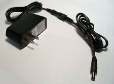 Replacement Power Adapter for Kurzweil SP76 SP88 SP88X 12VDC 1A 6 ft cord length