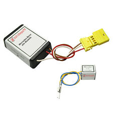 Neuf Module Calculateur USB AUX SD 280238265R Renault