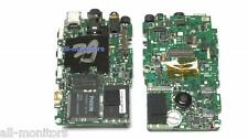 Creative Zen V Plus 2gb Replacement Mother/Main Board 100% Tested Working