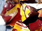 Natural AUSTRALIAN MOOKAITE - 2000 CARAT Lots - Colorful Gem from Australia WOW