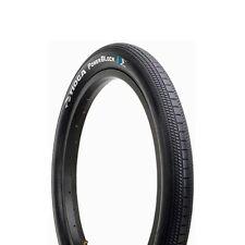"Tioga RP Powerblock tire 20""x1.75"" wire black sidewall"