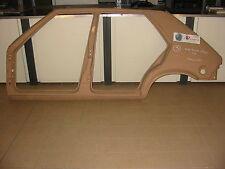 4440083 PARAFANGO/FIANCATA SX(rear wing /fender/Kotflügel)FIAT RITMO 1°SERIE