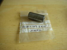 NOS HONDA ELSINORE CR80 R 1980 - 1981 CRANK PIN 13381-169-300 RED ROCKET VINTAGE