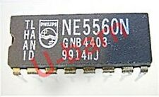 PHILIPS NE5560N DIP-16 Switched-mode power supply con