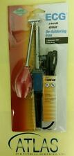 NTE ECG J-045-DS 45 WATT ELECTRIC CORDED DESOLDERING IRON