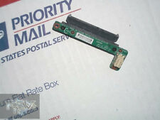 MSI GT780 1761 OEM Hard Drive Connector 11761-C 02S/001 121K09254 oem