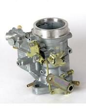 NUOVO LAND ROVER Weber Carburatore (CARB) SERIE 3 / 2A
