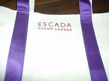 Fabulous Reverseable ESCADA Handbag/Tote