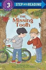 The Missing Tooth (Brand New Paperback) Joanna Cole