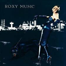 For Your Pleasure [Remaster] by Roxy Music (CD, Sep-1999, Virgin)