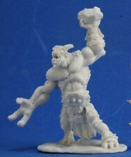 ICE TROLL - Reaper Miniatures Dark Heaven Bones - 77344
