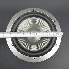"JBL ES Series ES90. 8"" Woofer Driver Speaker  NEW. Never Used."