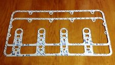 NOS Ford C9AZ-6584-A Boss 429 R/M factory valve cover gaskets. Great condition!