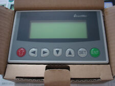 OP320-S XINJE Touchwin Operate Panel STN LCD single color 7 keys new in box