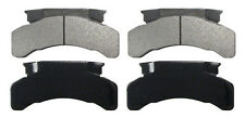 Wagner SX224 Brake Pad Set- Front