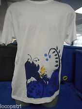 Mens Licensed My Little Pony In Jungle Shirt New XL